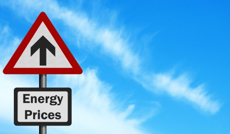 Beat energy price increases from the big 6