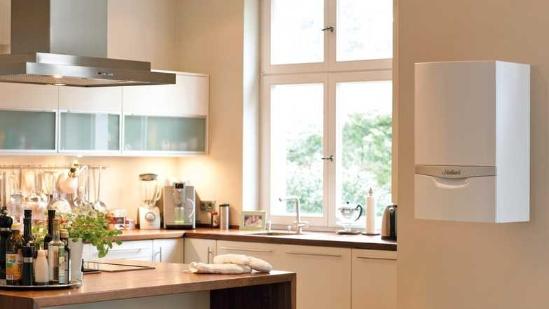 Looking for a new kitchen?